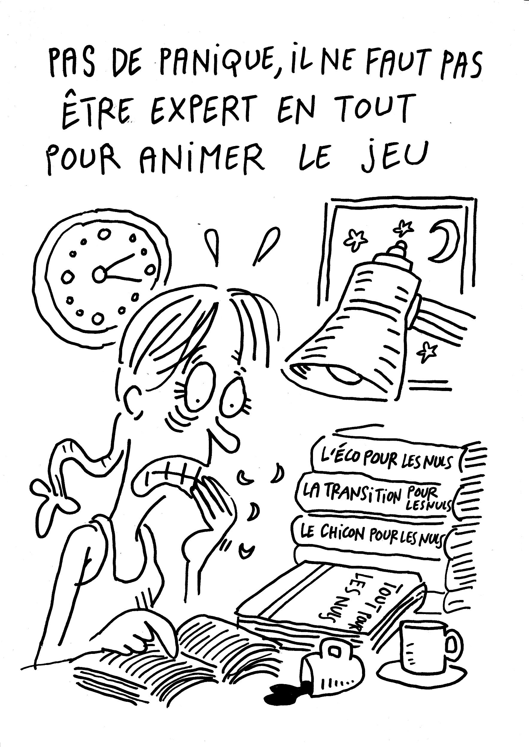 http://www.jeudelaficelle.net/IMG/jpg/fanzineficelle05.jpg